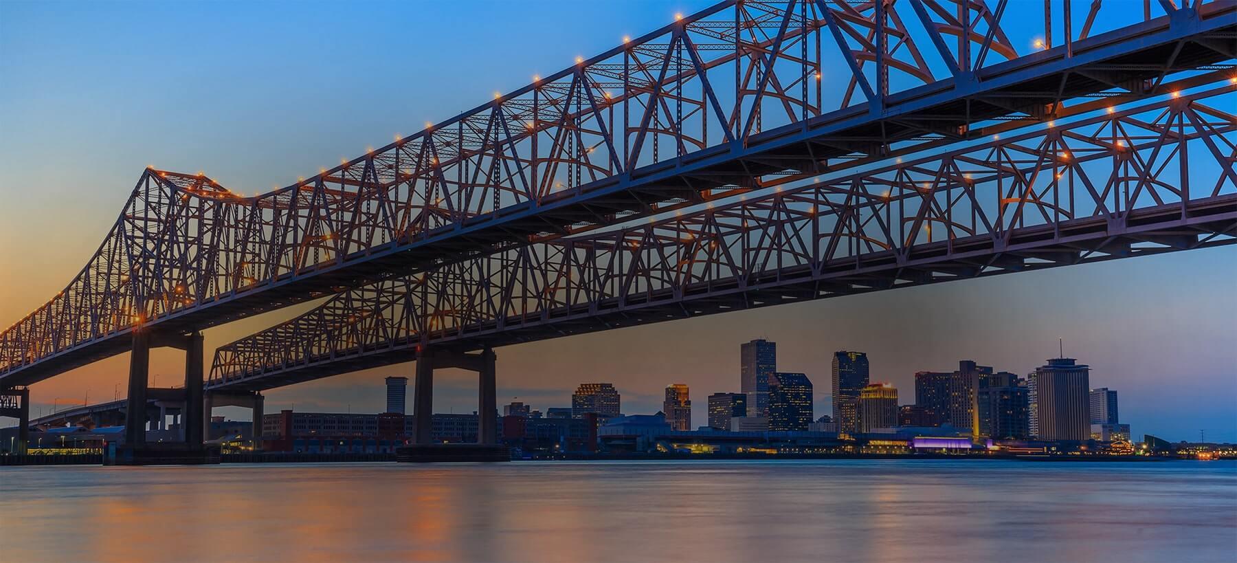 physicians resource bridge